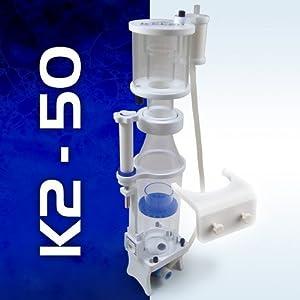 IceCap K2-50