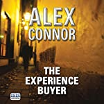 The Experience Buyer | Alex Connor