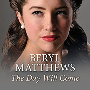 The Day Will Come Audiobook