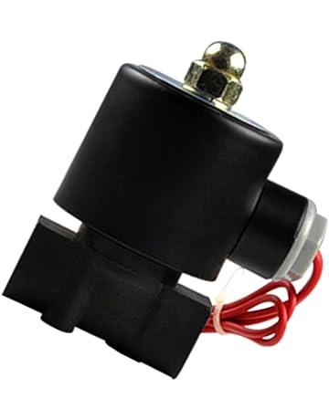 abgewinkelt KS Tools 920.0010 ULTIMATEplus Ringmaulschl/üssel 10mm