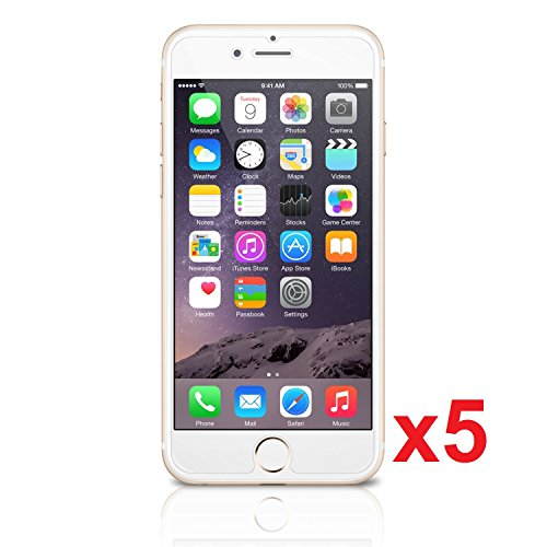 t mobile iphone6 - 7
