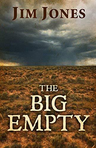 Image of The Big Empty