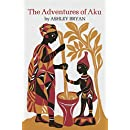 The Adventures of Aku