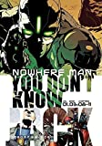 Nowhere Man, You Don't Know Jack, Book Three by Jerome Walford (2012-12-13)