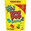 Hard Candy & Lollipops