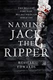 Hunting Jack the Ripper, Russell Edwards, 1493011901