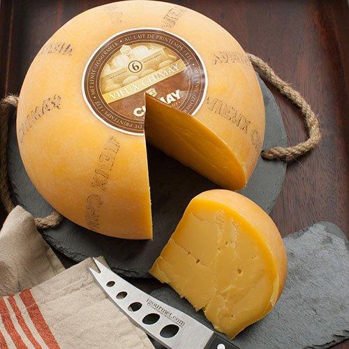 igourmet Chimay Vieux (7.5 ounce)