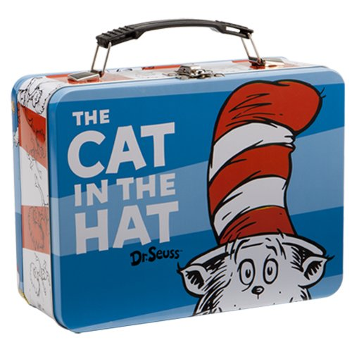 Hat Box Collection - 1