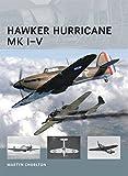 Hawker Hurricane Mk I-V (Air Vanguard)