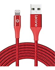 Lecone Lightning Cable