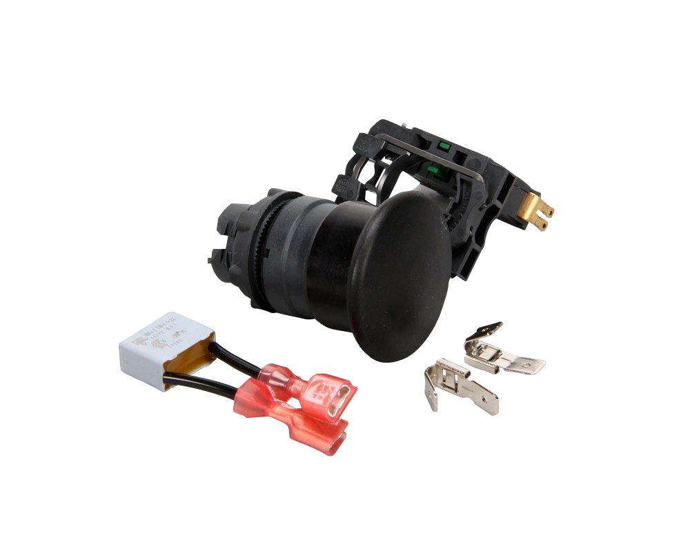 Henny Penny 14773 Rotation Switch Kit-Scr6/8