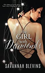 The Girl With Diamonds (Midtown Brotherhood) (Volume 2)
