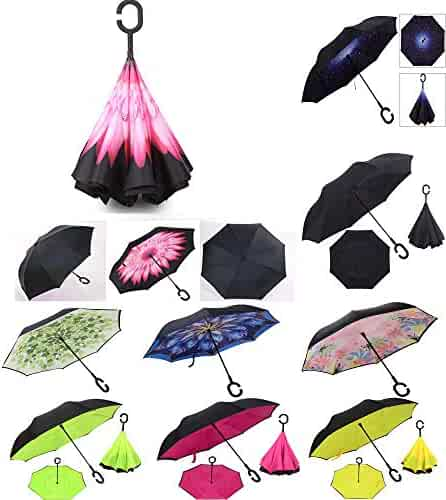 ba0126f6e575 Shopping $25 to $50 - Last 30 days - Umbrellas - Luggage & Travel ...