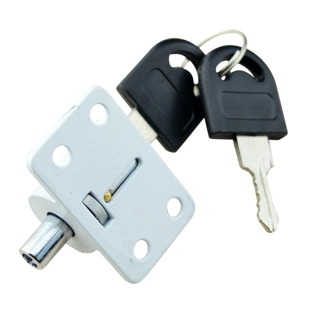 Black 2 Pack Window Safety Lock Sliding Sash Stopper Cabinet Locks Straps Doors Security Anti-Theft Lock Sliding Door for Baby Kids Child