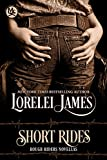 Short Rides (Rough Riders series)