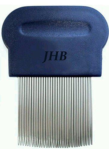 lice-comb-nit-comb-head-lice-treatment-comb-for-nits
