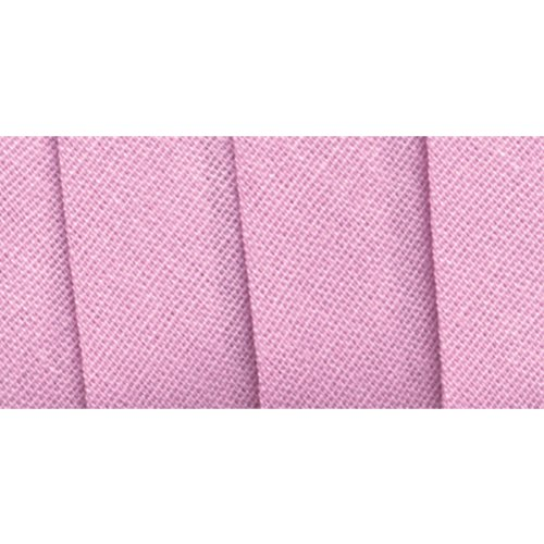 Wrights 117-206-051 Extra Wide Double Fold Bias Tape, Lav...