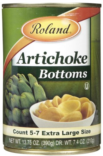 Top 9 best artichoke pasta canned: Which is the best one in 2020?