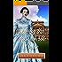 Loving the Insufferable Duke: Regency Romance (Clean & Wholesome Regency Romance Book)