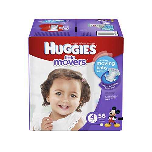 huggies-little-movers-diapers-size-4-56-ct