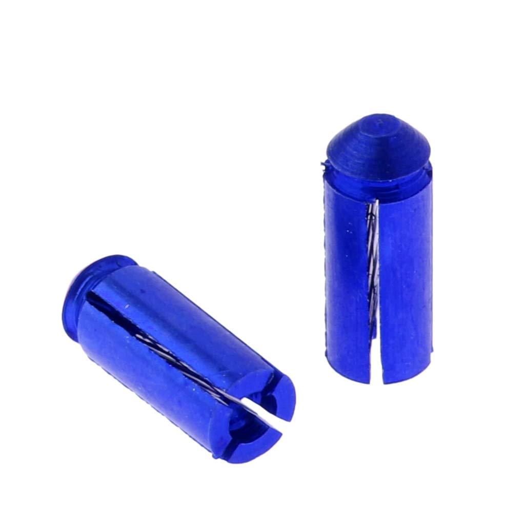 CUTICATE 10pcs//Pack Flights Protectors Saver Darts Tails Flights Protective Cap