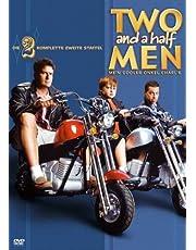 Two and a Half Men: Mein cooler Onkel Charlie - Die komplette zweite Staffel