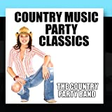 Country Music Party Classics