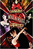 Moulin Rouge (Two-Disc Collector's Edition) by Nicole Kidman