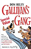 Gallivan's Gang, Don Riley, 0931714818