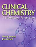 Clinical Chemistry, Wendy L. Arneson and Jean M. Brickell, 0803614985