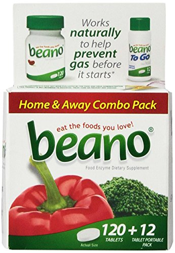 beano-home-away-combo-pack-120-tabs-12-portable-pack