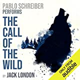 #10: The Call of the Wild