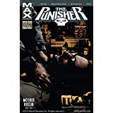 The Punisher (2004-2008) #14 (The Punisher (2004-2009))