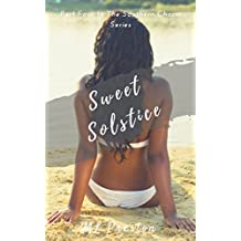 Sweet Solstice (Southern Charm Book 4)