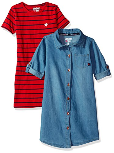 fashion 40 dress code - 3