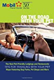 On the Road with Your Pet, Langenscheidt Editorial Staff, 0841603227