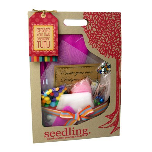 Seedling Create Your Own Designer ()