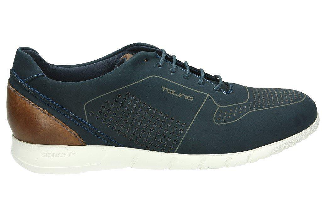 Tolino 65205 Azul Talla 40: Amazon.es: Zapatos y complementos