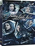 PRETTY LITTLE LIARS : THE COMPLETE 5TH SEASON (6DVD) (DVD Region 3) Ethan Hawke, Sarah Snook, Noah Taylor - English Sound and Subtitle Brand New Factory Sealed