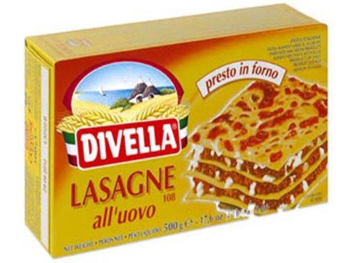 lasagna-108-500g