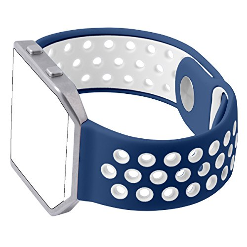 ACBEE Adjustable Perforated Breathable personality product image