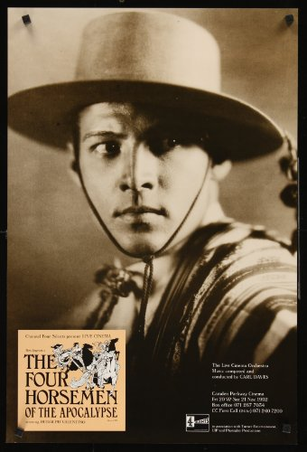 four-horsemen-of-the-apocalypse-english-double-crown-movie-poster-r92-best-c-u-of-rudolph-valentino