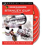 NHL Stanley Cup Champions 2010: Chicago Blackhawks (Special Edition)