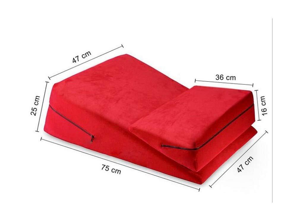 Fashion Sofas Couches World Multi-Purpose Cǒuples Flirting Back Cushion Foam pad Enjoy Sofa Furniture