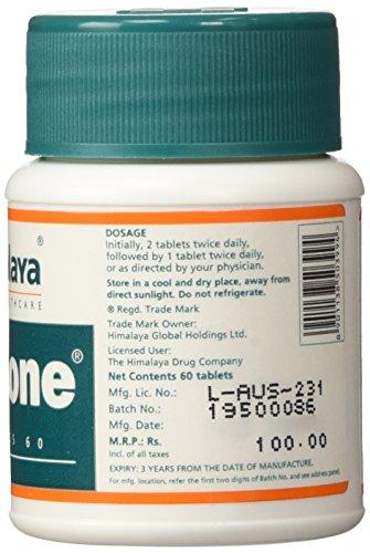 naprosyn e 500 mg co ent