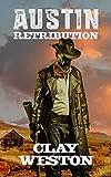 Austin Retribution (Mack Austin Book 1)