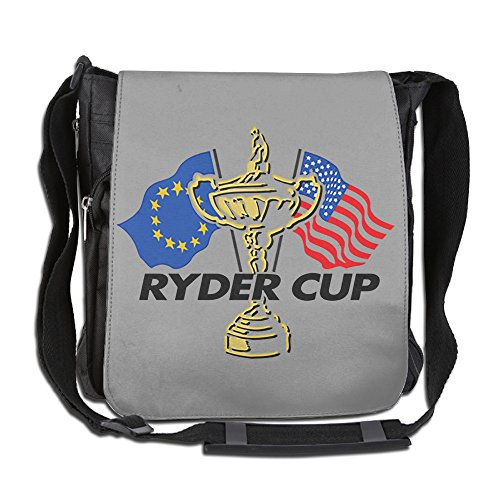 cmcm-ryder-cup-2016-logo-shoulder-bag