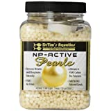DrTim's Aquatics 801 NP-Active Pearls for Aquarium