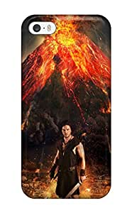 5668444K30819323 MarvinDGarcia Case Cover Protector Specially Made For Iphone 5/5s Pompeii