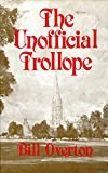 The Unofficial Trollope 9780389203025
